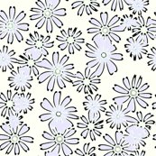 Rrcream_and_sugar_daisies_in_lavendar_shop_thumb