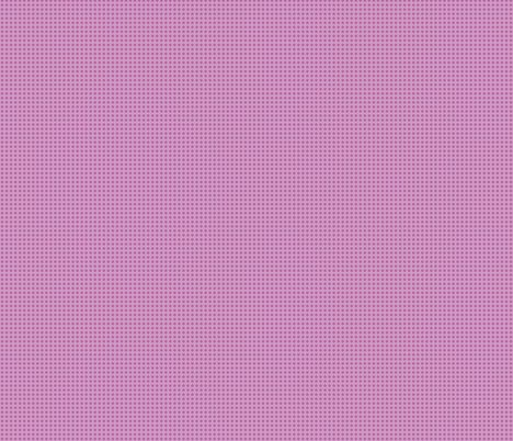 Grapepindot_shop_preview