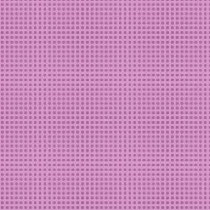 Grape Pin Dot