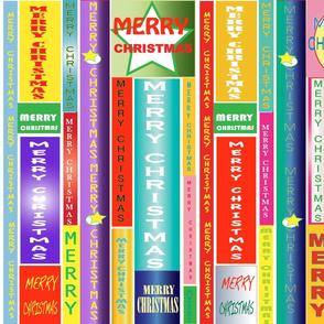 SOOBLOO_MERRY_CHRISTMAS-01