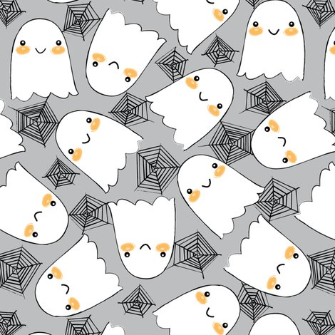 Ghosts-and-webs-on-grey_shop_preview