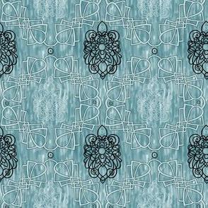 Turkish Lace Revival