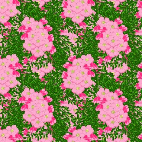Rrrapple_blossom_bouquet_cert_shop_preview