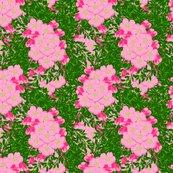 Rrrapple_blossom_bouquet_cert_shop_thumb