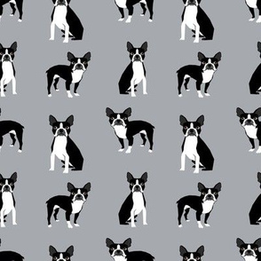 boston terriers cute dog fabric simple dog design best dogs fabric cute dogs design fabric