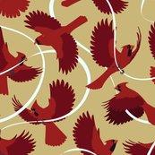 Cardinals_pattern_beige_square_150_shop_thumb