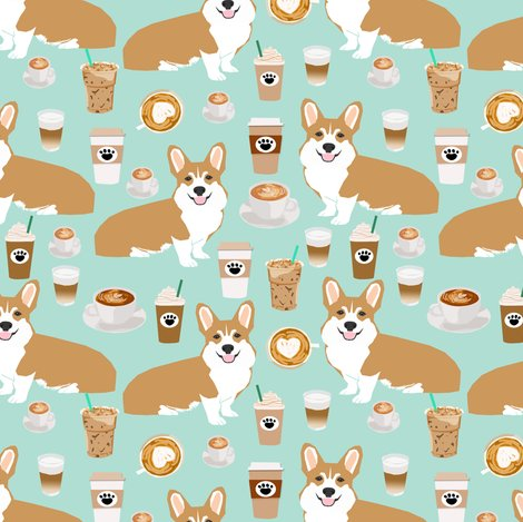 Rcorgi_coffee_mint_shop_preview