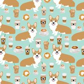 Rcorgi_coffee_mint_shop_thumb