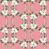 2941 Wonga Wonga_Vine#1-Pink