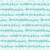 Rlittle-one-turquoise-01_copy_shop_thumb