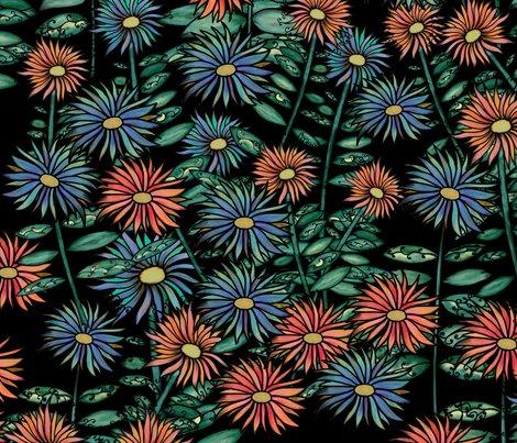 Summer_botanics_repeat_blk_bg_shop_preview