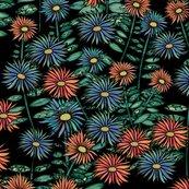 Summer_botanics_repeat_blk_bg_shop_thumb