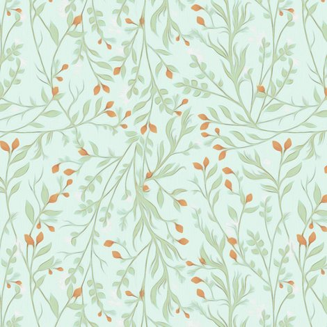 Rrrrtangled_autumnvine_pumpkinflowers_a101_shop_preview