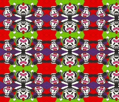 Rrvdortona-christmas-crazy-cows_shop_preview