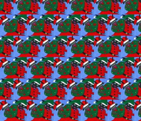 Rvdortona-cow-christmas_shop_preview