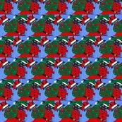 Rvdortona-cow-christmas_shop_thumb