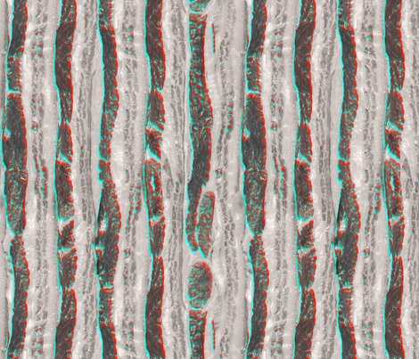 Bacon_slabs_repeating_3d_shop_preview
