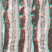 Bacon_slabs_repeating_3d_shop_thumb