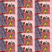 Rrvdortona-critter-christmas_shop_thumb