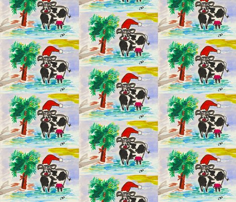 Rrrvdortona-palm-christmas-cow_shop_preview