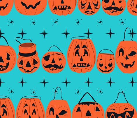 Trickortreatsmellmyfeetturq2_shop_preview