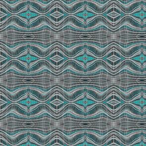 drapes_coloring_vers_c_b