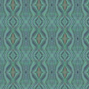 drapes_coloring_vers_c_bc