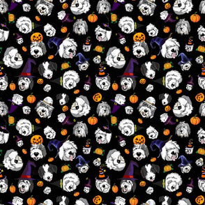 Halloween_OES_faces_black_copy