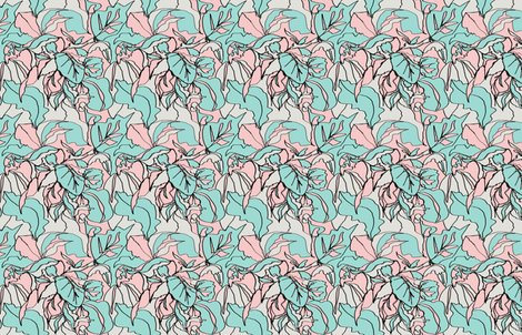Rrrrrpastel_sketch_fabric_repeat_shop_preview