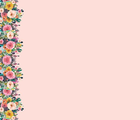 Rrcindis_border_pink_shop_preview