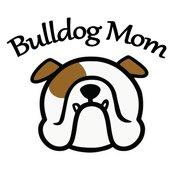 Rrbulldog_mom_cursive_shop_thumb