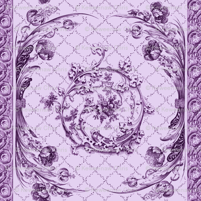engraved tulips elderberry wine