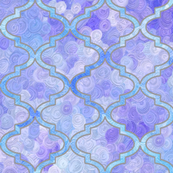 Lullaby Lilacs in Lattice by Su_G
