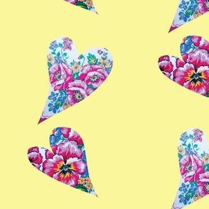 2_Hearts