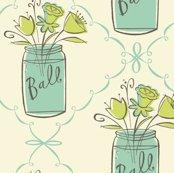 Rrrrrball_jar_bouquet_shop_thumb