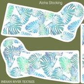 Rrfatquarter-stocking-oceania-v2_shop_thumb