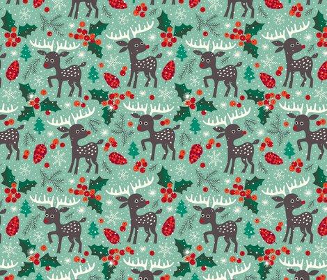 Christmas14_shop_preview