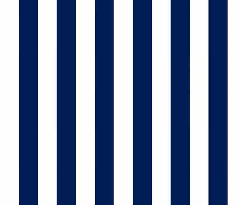 Navy_stripes_big_r_shop_preview