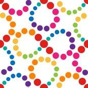 Infinity_spectrum_fabric-01_shop_thumb