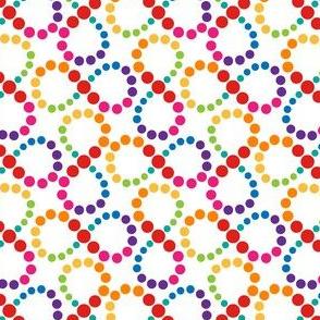 Autism infinity spectrum