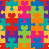 Puzzle_heart_fabric_shop_thumb