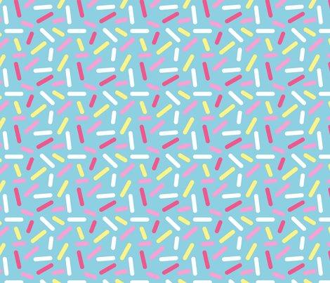 Rrrdonut_sprinke_blue_150ppi-01-01_shop_preview