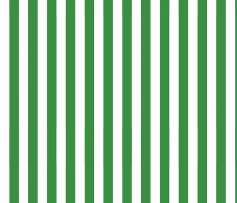 green vertical stripes wallpaper feathersflights