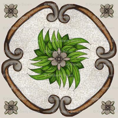 Leaf_grid