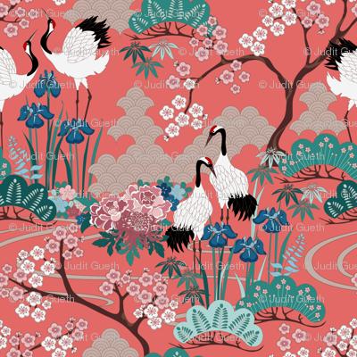 gueth_japanese_garden_frances