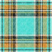 Rrrrrrrworn5reversed-_30pc-60opaquestewart_plaid-in-mustard_orange_turquoise_6x6_shop_thumb