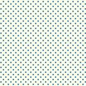 R5681663_spot_sample_shop_thumb