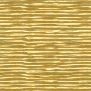 Herbs coordinate lines