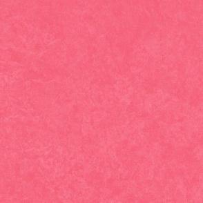 Textured Pink for Cosmic Kawaii