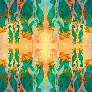 turquoise_and_orange_male_hawaiian_seahorses-ed